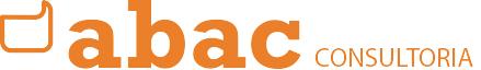 Abac Consultoria