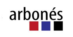Arbones