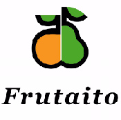 Fruitato