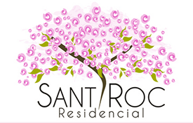 St. Roc residencial